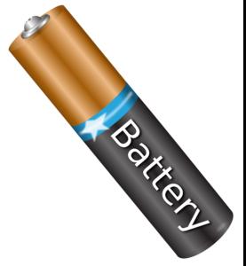 باتری نیکل کادمیوم