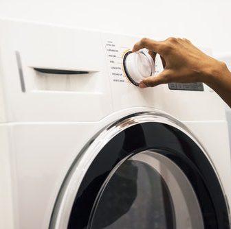 خرید لباسشویی دست دوم