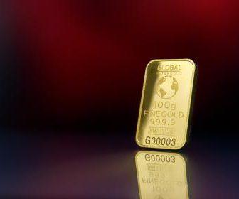 طلای واقعی