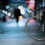 چطور بهترین دوچرخه را انتخاب کنیم