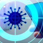 استفاده از اپلیکیشن برای مقابله با شیوع کرونا در استرالیا