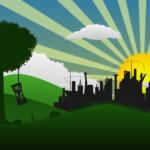 کووید-۱۹ چه چیزی میتواند در زمینه توسعه پایدار به ما یاد دهد؟